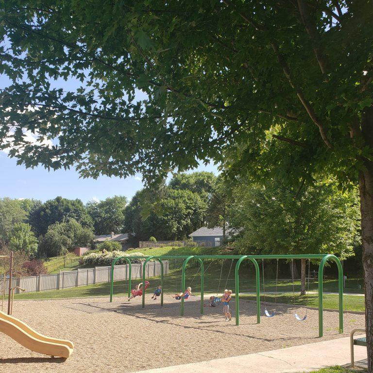 Michaels Park